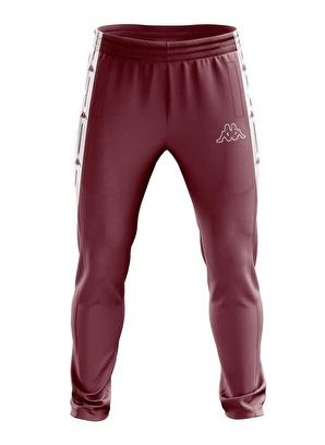 Kappa Eşofman Altı 1 304I7KK0 Kappa Kadın Sw-Pantolon ATO